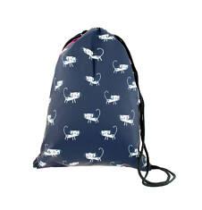 Worek-plecak dla dziewczynki 3-8 lat SD72G004_1