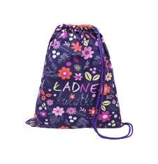 Worek-plecak dla dziewczynki 3-8 lat SD72G005_1
