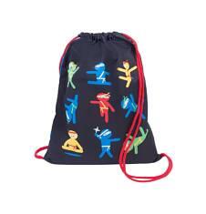 Worek-plecak dla dziewczynki 3-8 lat SD72G008_1