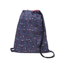 Worek-plecak dla dziewczynki 3-8 lat SD72G009_1