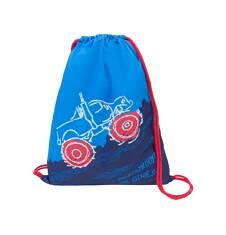 Worek-plecak dla chłopca SD72G010_1
