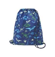 Worek-plecak dla dziewczynki 3-8 lat SD72G011_1