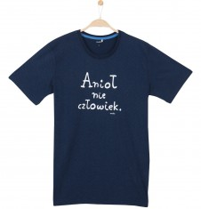 T-shirt męski Q52G007_1