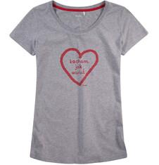 T-shirt damski Y52G014_1