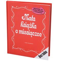 Mała książka o miesiączce SD11W011_1