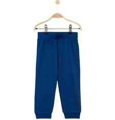 Spodnie dresowe dla niemowlaka N61K014_1