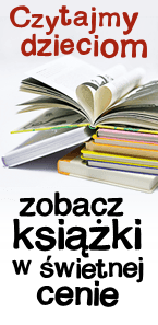 książki endo