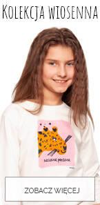 Banery menu - duża dziewczynka