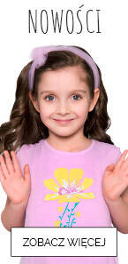 banery kategori dziewczynka
