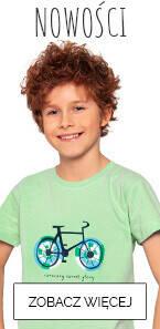 banery kategori chłopiec