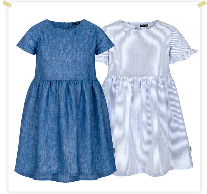 Sukienki i spódnice mały baner