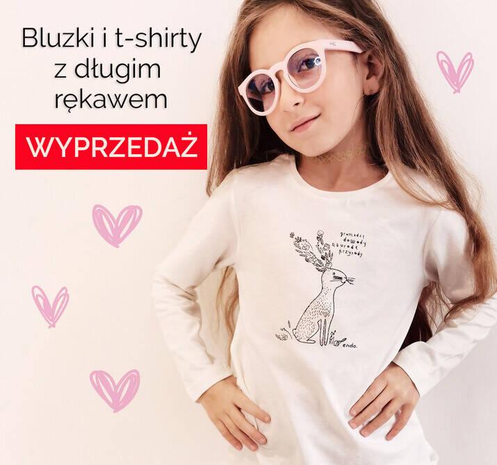 bluzki i t-shirty