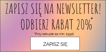 newsletter zapis