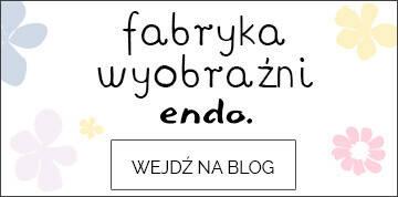 Fabryka Wyobraźni blog