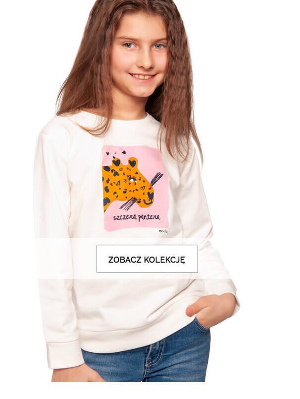 Bluzy baner na listing