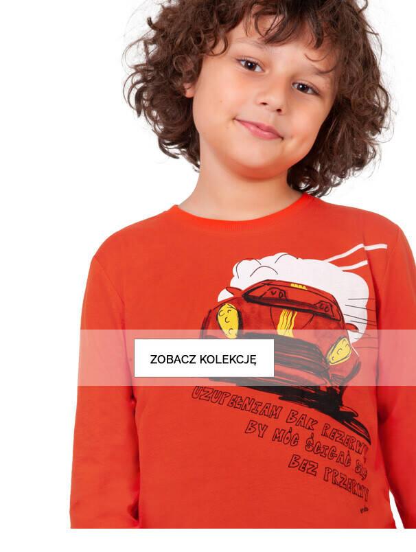 bluzki i tshirty listing