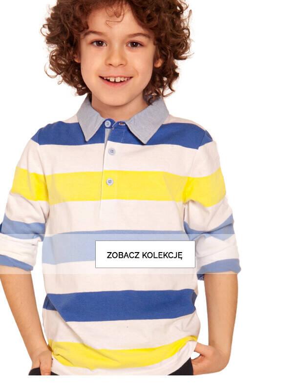 Polo listing