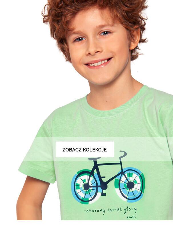 rowerowe szalenstwo kolekcja listing