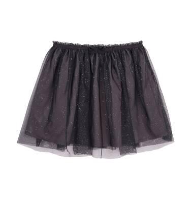 Endo - Tiulowa spódnica dla dziewczynki 3-8 lat D72J014_1