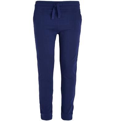 Endo - Spodnie dresowe dla dziewczynki 3-8 lat D81K016_1