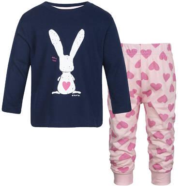 Endo - Piżama niemowlęca N82V009_1