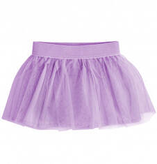 Endo - Tiulowa spódnica dla dziecka 9 -36 m N72J001_2