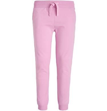 Endo - Spodnie dresowe dla dziewczynki 9-13 lat D81K516_2