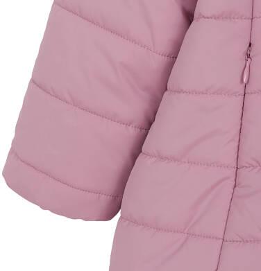Endo - Płaszcz zimowy dla dziecka 1-3 lata N92A029_1