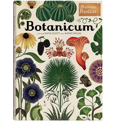 Endo - Botanicum BK04023_1 127