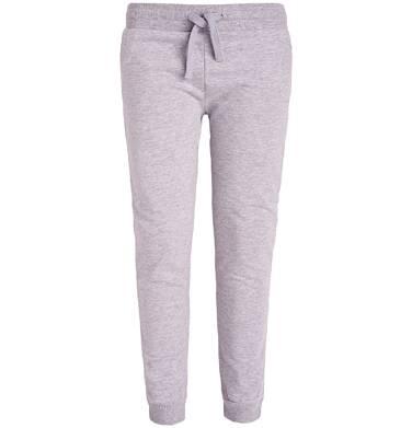 Endo - Spodnie dresowe dla dziewczynki 3-8 lat D81K016_3