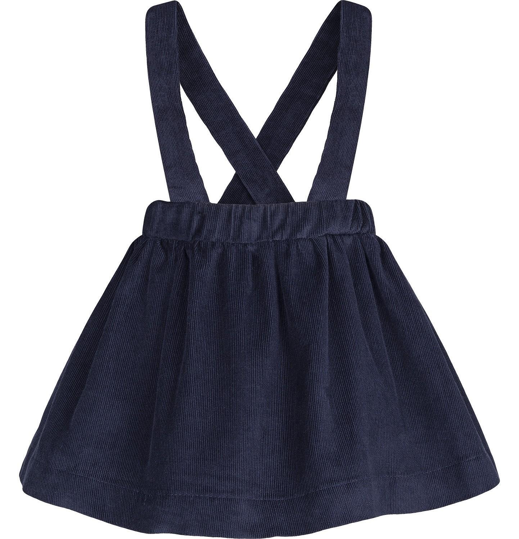 Endo - Spódnica na szelkach dla dziecka 0-3 lata N82J003_2