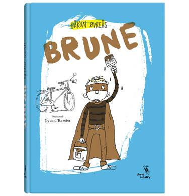 Endo - Brune BK04025_1 125