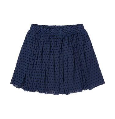 Endo - Tiulowa spódnica dla dziewczynki 9-13 lat D72J511_1