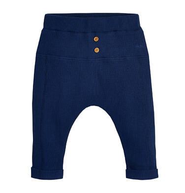 Endo - Spodnie niemowlęce 0-3 lata N82K015_1