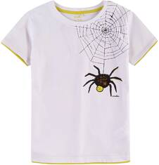 T-shirt dla chłopca 4-8 lat C71G162_1