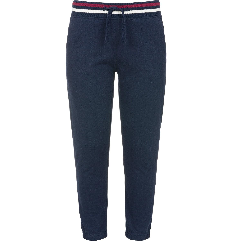 Endo - Spodnie dresowe dla chłopca 3-8 lat C92K006_2