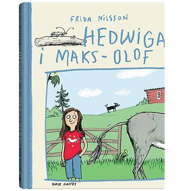 Endo - Hedwiga i Maks-Olof BK04051_1 100