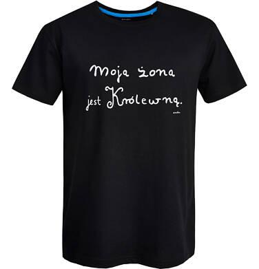Endo - T-shirt męski Q71G007_1
