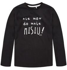 Endo - T-shirt dla chłopca C52G145_1