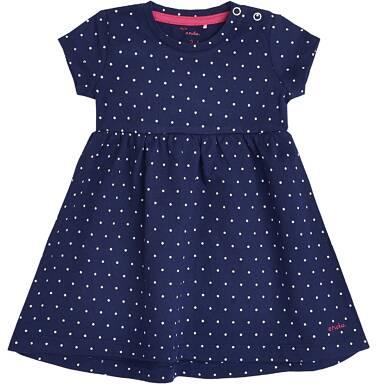 Endo - Sukienka z krótkim rękawem dla dziecka 3-36 m N81H001_1