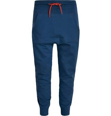 Endo - Spodnie dresowe dla chłopca 9-13 lat C82K533_1