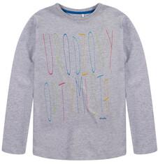 Endo - T-shirt dla chłopca C52G153_1