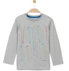 T-shirt dla chłopca C52G153_1