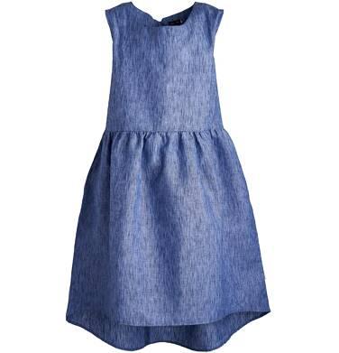 Sukienka bez rękawów damska Y81H004_1