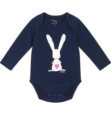 Endo - Body dla niemowlaka 3-24 m-ce N82M035_1