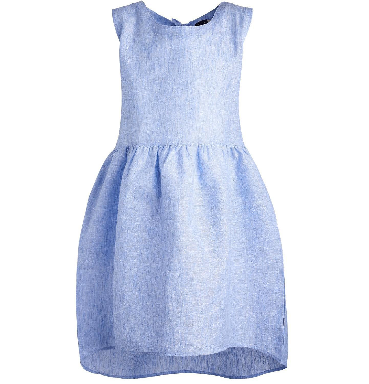 Endo - Sukienka bez rękawów damska Y81H004_2