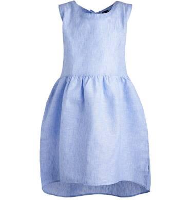 Sukienka bez rękawów damska Y81H004_2