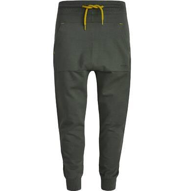 Endo - Spodnie dresowe dla chłopca 3-8 lat C82K033_3