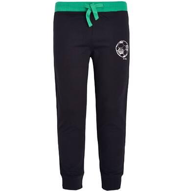 Endo - Spodnie dresowe dla chłopca 3-8 lat C81K032_1