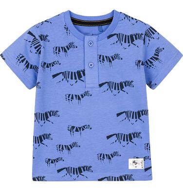 Endo - T-shirt dla dziecka 0-3 lata N91G094_1